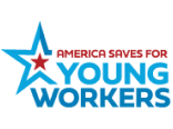 America Saves for Young Workers
